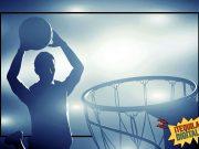 Foto destacada - Jugadores bajos NBA