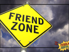 ¿Cómo evitar la friendzone?