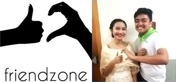 Logo Friendzone