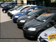 Autos usados - http://www.roodos.mx/